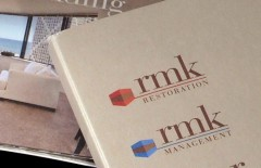 RMK Management Brochure